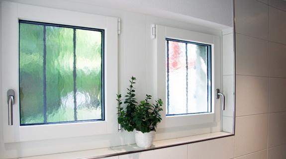 Sennhauser ag stolz auf holz t ren fenster for Fenster dreifachverglasung